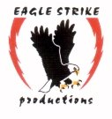 Eagle Strike Productions