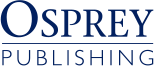 Osprey Publishing
