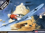 Messerschmitt BF109K-4 - Limited Edition