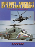 Military Aircraft of Eastern Europe-(3) Helicopter