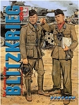 Blitzkrieg: The German Army 1939-41