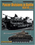Panzer-Division in Battle 1939-45 Vol.2
