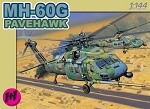 MH-60G Pavehawk - Twin Pack