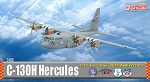 C-130H Hercules - 179th Airlift Wing 60th Anniversary