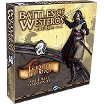 Lords of The River - Battles of Westeros  Army Expansion