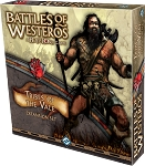 Tribes of The Vale  - Battles of Westeros  Army Expansion