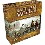 House Baratheon  - Battles of Westeros  Army Expansion