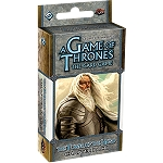 The Tower of the Hand - Chapter Pack