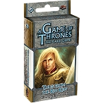 Tales from the Red Keep - Chapter Pack