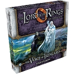 The Voice of Isengard - Deluxe Expansion