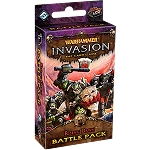 Rising Dawn - Battle Pack