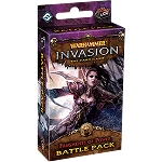 Fragments Of Power - Battle Pack