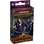 The Accursed Dead - Battle Pack