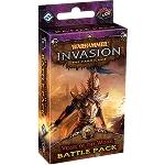 Vessel of the Winds - Battle Pack