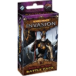 Shield of the Gods - Battle Pack