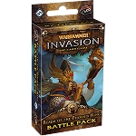 Realm of the Phoenix King - Battle Pack