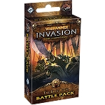 The Iron Rock - Battle Pack