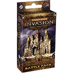 The Imperial Throne - Battle Pack