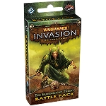 The Skavenblight Threat - Battle Pack