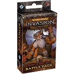 Glory of Days Past - Battle Pack