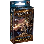 The Eclipse of Hope - Battle Pack
