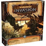 Warhammer Invasion: The Living Card Game - Core Set