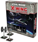 X-Wing Miniatures Core Set  - Core Set