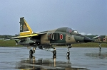 Mitsubishi F-1 6SQ ACM Special - Limited Edition