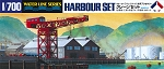 Harbour Set