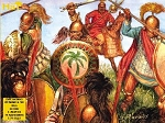 Carthaginian Command - Punic Wars