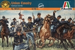 Union Cavalry - US Civil War