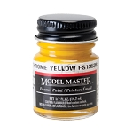 Chrome Yellow FS13538 - Gloss