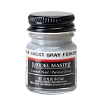 Dark Ghost Gray FS36320 - Flat
