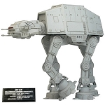 AT-AT (Twin Pack)