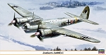 Junkers Ju88D-1 Limited Edition Series