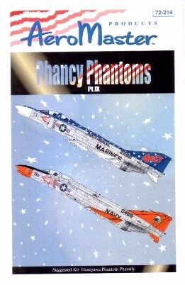 Phancy Phantoms - Pt 9